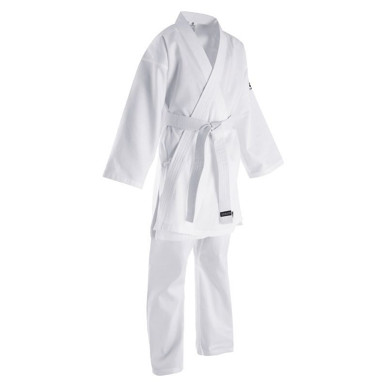 Neil Stone's Karate Academy Light Weight Gis